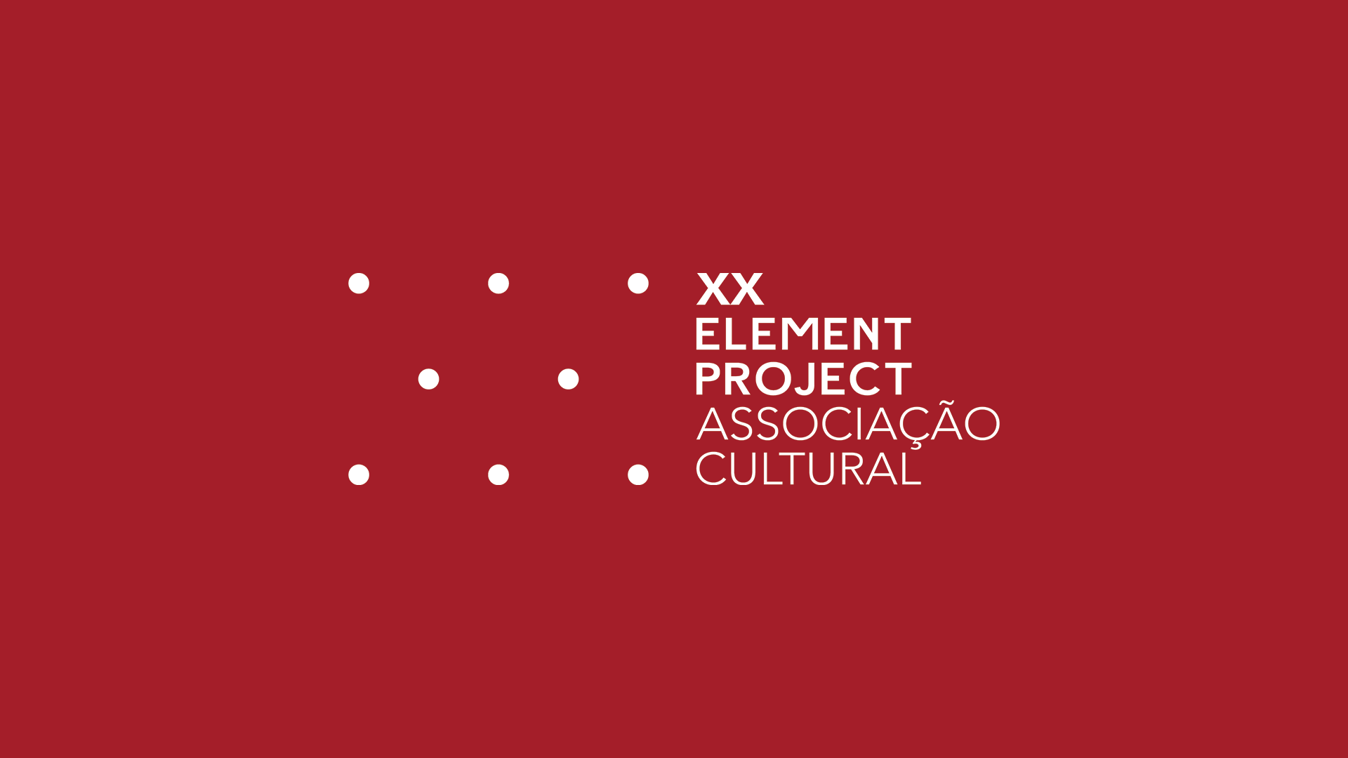 XX Element Project
